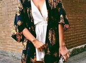 Hazte kimono