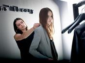 Nuevo baile sillas: ¿Olivier Theyskens Givenchy?