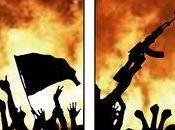 perenne yihad