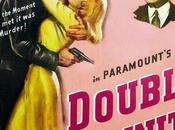 CDI-100: Double Indemnity, Seven Year Itch, Some Like Hot, Irma Douce