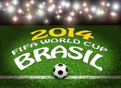 ¡A qué no sabías! Estas curiosidades sobre la inauguración del mundial Brasil 2014