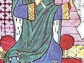 Sancho Castilla