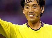 Primera jornada Mundial, primeras impresiones