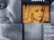 "Trailer español hombre buscado most wanted man)"""
