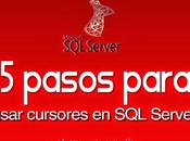 Cursores Server
