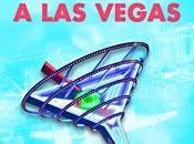 vos... Benidorn Vegas- Cantero