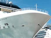 Puerto Cartagena gana premio continental