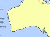Ruta Australia