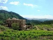 Minas plomo-Eugenia-Bellmunt-Tarragona