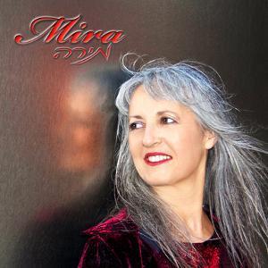 Mira Haimovich y su álbum Mira