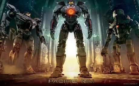 Pacific-Rim-Poster-jaeger-cincodays