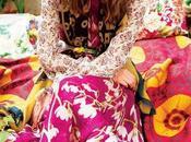 Keira Hippy Chic