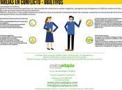 Terapia pareja (infografía)