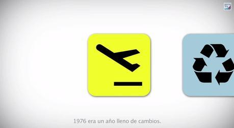 aeropuerto_madrid_barajas_adolfo_suarez_1