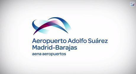 aeropuerto_madrid_barajas_adolfo_suarez_4