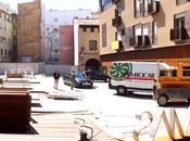 Vídeos presentaciones curso Rehabilitar, regenerar renovar ciudad