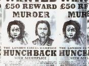 Sinopsis oficial 'Igor', Frankenstein James McAvoy Daniel Radcliffe