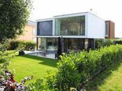 Casa Actual Luxemburgo