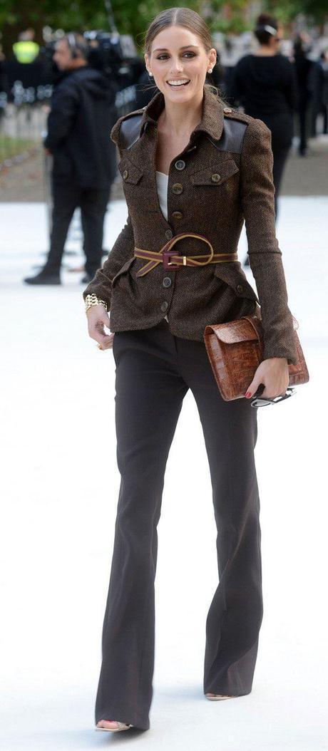 estilo-moda-50-años