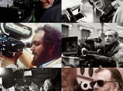 directores favoritos