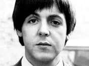 Ayer cumplió años Paul McCartney.