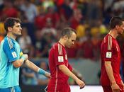 España estrella Mundial Brasil