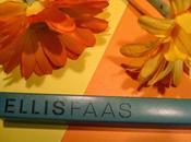 Ellis Faas...Sombras definen ojos Lusstra