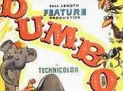 Diario Disney 'Dumbo'