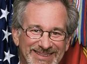 tienen fecha estreno, nuevos proyectos fílmicos Steven Spielberg