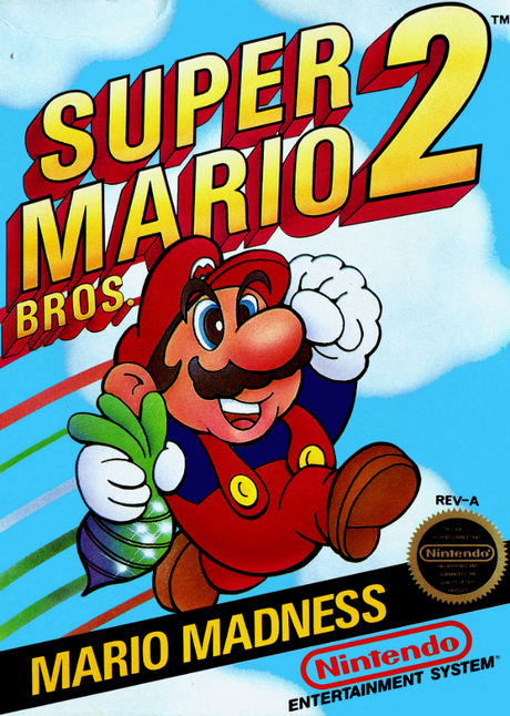 muchos juegos de super mario bros: