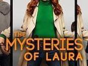tratos para comprar versión 'Los Misterios Laura'