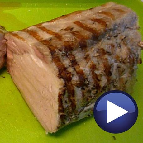 Cinco razones para cocinar a baja temperatura paperblog - Cocinar a baja temperatura ...