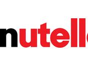 Nutella celebra Aniversario