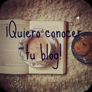 ¡QCTB! | La biblioteca de la bruja | Memorias de una lectora.
