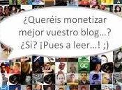 ¿Como monetizar Blog?