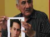 acusaciones quedan entre amigos medios comunicación: COLECTIVO ANTICORRUPCION FRAUDE…