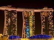 Singapur mochila