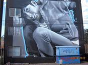 Belin Grafitero Desde España