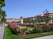Alcalá Henares, Patrimonio Humanidad