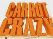 corto delos viernes (63- Carrot crazy)