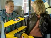 Segundo trailer v.o. 'hector search happiness', comedia dramática simon pegg rosamund pike