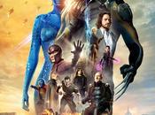 [Reseña] X-Men: Días Futuro Pasado