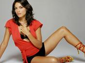 Marvel ficha Rosario Dawson para 'Daredevil', serie