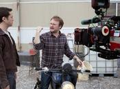 Rian Johnson ('Looper'), punto firmar para dirigir 'Star Wars: Episodio VIII'