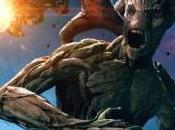 [Spoiler] Descripción material Guardianes Galaxia mostrado CineEurope