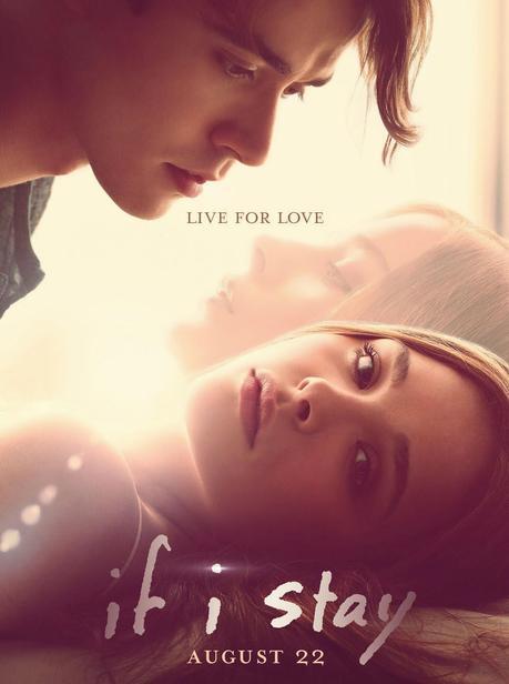 Adaptaciones de este 2014 Live-for-love-nuevo-poster-decido-quedarme-L-eRUdjN