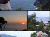 Catherine Zeta Jones Michael Douglas, vacaciones Mallorca