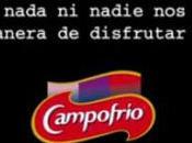 repaso mejores campañas publicitarias Campofrío