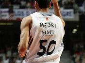 intimidación Salah Mejri