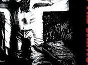 W.a.s.p. crimson idol (1992)